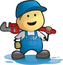 los mejores fontaneros de reparaciones del hogar