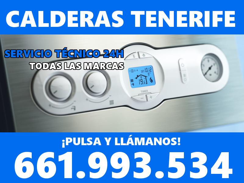 Reparacion calderas de gas gallery of servicio tcnico for Reparacion de calderas barcelona