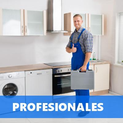 servicio tecnico reparaciones del hogar tenerife
