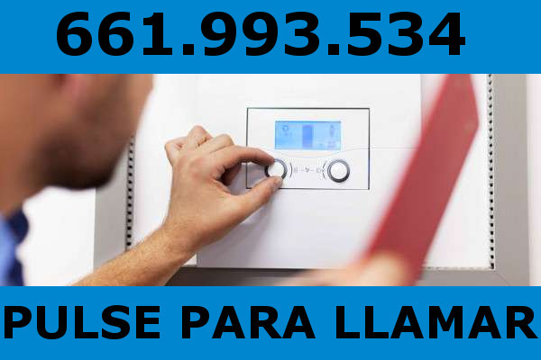 comprar termos electricos Tenerife